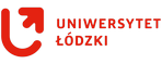 Uniwersytet Łódzki