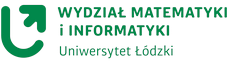 Wydział Matematyki i Informatyki UŁ