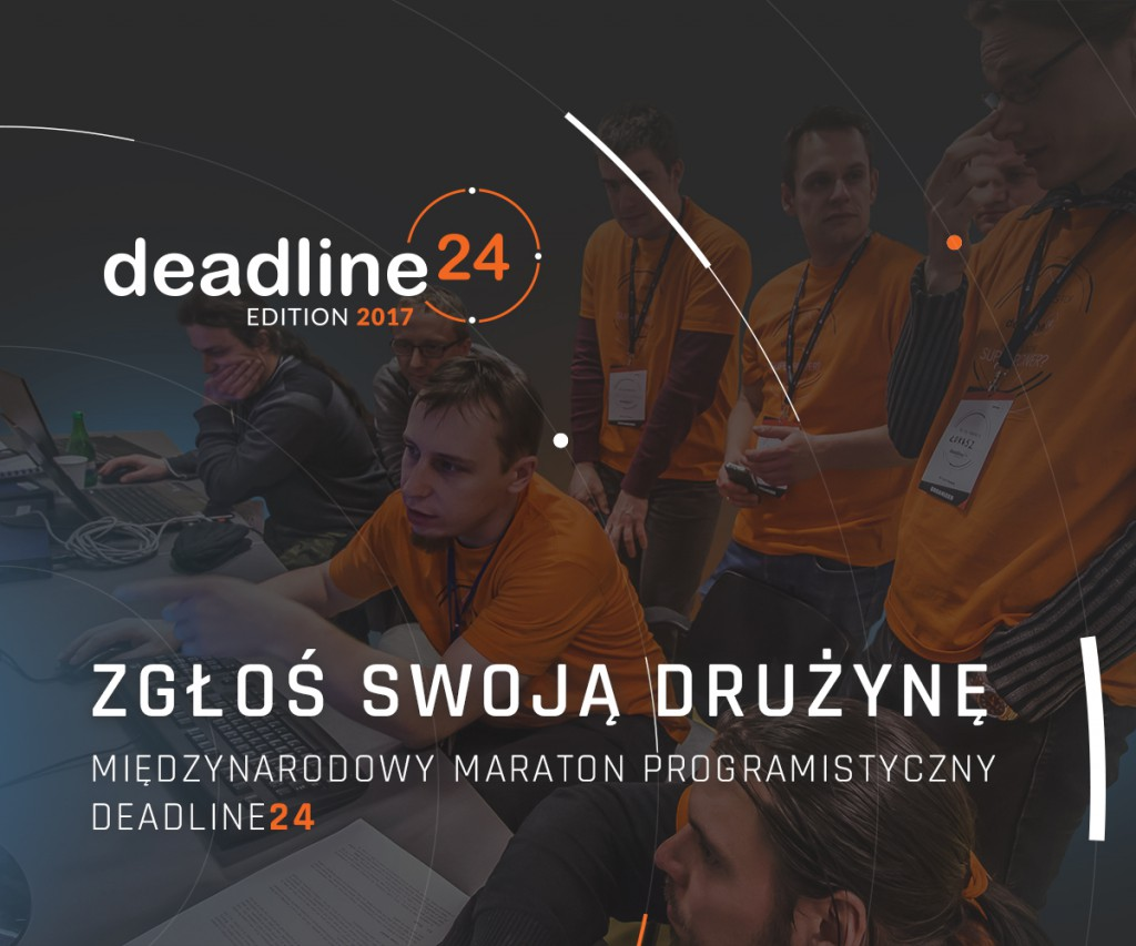 deadline24_2017_dl24_2